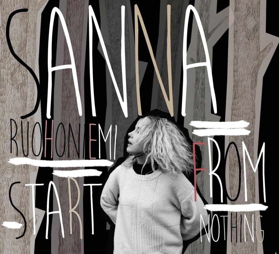 01 cover design